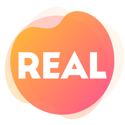 REAL社交