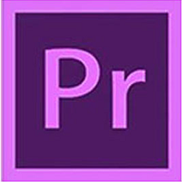 adobepremiereprocs6正式版