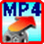 Jocsoft MP4 Video Converter(MP4转换工具) v1.2.5.1 官方完整版